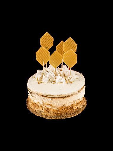 tavo tortas